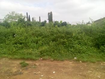 Prime Land, Oke Arungbo, Behind Capital Hotel, Osogbo, Osun, Residential Land for Sale