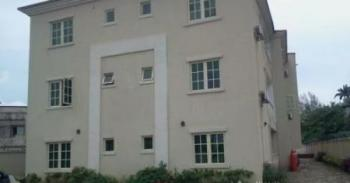 Luxury Serviced  3 Bedroom Flat, Off Sowemimo Street, Ikeja Gra, Ikeja, Lagos, Flat for Rent