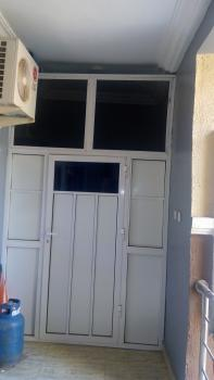 Top Notch Self Contained Room, Life Camp, Kado, Abuja, Self Contained (single Rooms) for Rent