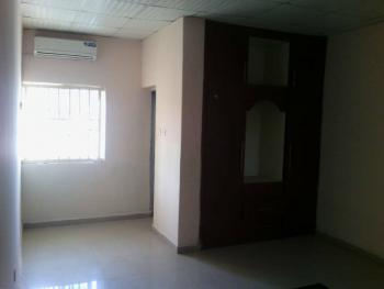 Suitable and Good Four Bedroom Duplex with Bq, Close to Sunny Vale Estate, Lokogoma District, Abuja, Semi-detached Duplex for Rent