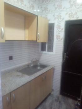 Clean and Sweet One Bedroom, Jubilation Estate, Lokogoma District, Abuja, Mini Flat for Rent
