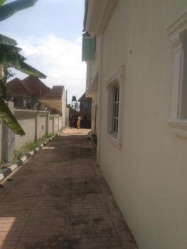 Clean One Bedroom Flat, Lias Estate, Lokogoma District, Abuja, Mini Flat for Rent