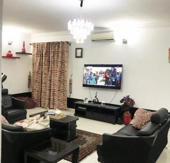 4 Bedroom Flat with Excellent Amenities, Ojulari Road, Lekki Phase 1, Lekki, Lagos, Flat Short Let