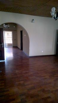 4 Bedroom Flat, Elegba Festival Drive, Oniru, Victoria Island (vi), Lagos, Flat for Rent