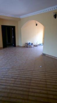 3 Bedroom Flat, Elegba Festival Drive, Oniru, Victoria Island (vi), Lagos, Flat for Rent