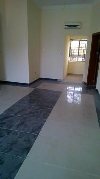 3 Bedroom Flat, Elegba Festival Drive, Oniru, Victoria Island (vi), Lagos, Flat for Sale