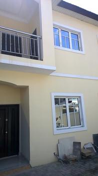 5 Bedroom Semi Detached with Bq, Palace Road, Oniru, Victoria Island (vi), Lagos, Semi-detached Duplex for Sale