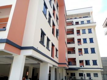 Brand New 3 Bedroom Flat, Oniru, Victoria Island (vi), Lagos, Flat for Rent