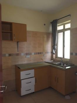 2 Bedroom Flat with Boys Quarters, Onikan, Lagos Island, Lagos, Flat for Rent