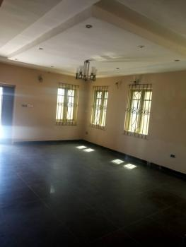 4 Bedroom Bungalow with C of O & a Bq, Sangotedo, Ajah, Lagos, Detached Bungalow for Sale