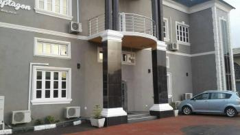 New and Hot Modern Day and Standard  Hotel in a Serene Environment, Ipaja, Lagos, Hotel / Guest House for Sale