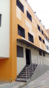 144 Sqm Basement Warehouse with 2 Office Space, Opebi, Ikeja, Lagos, Warehouse for Rent