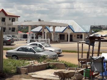Functioning Filling Station with Valid Dpr License and Other Documents, Pepsi, Via Quarry Road, Agbeloba, Abeokuta South, Ogun, Filling Station for Sale