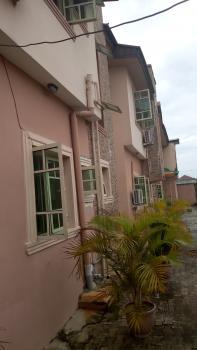 Luxury Mini Flat, Road 1, Olokonla, Ajah, Lagos, Mini Flat for Rent