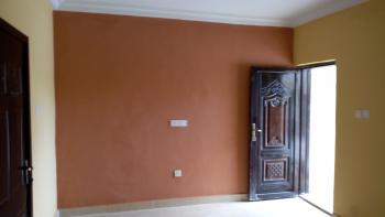 Brand New Mini Flat, Royal Palm Will Estate, Badore, Ajah, Lagos, Mini Flat for Rent
