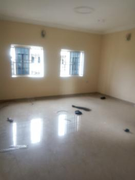 Luxury Well Finished Executive 1 Bedroom Flat in a Secured Neighborhood, Treasure Estate, Rumuodara, Port Harcourt, Rivers, Flat for Rent