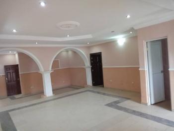 Semi Detached 2 Bedroom Flat, Golden Spring Estate, Opposite Sunny Vale, Lokogoma District, Abuja, Mini Flat for Sale