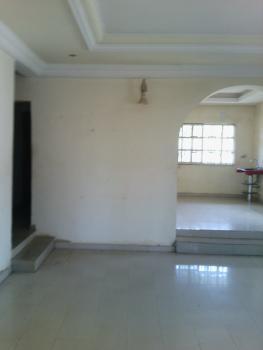 4 Bedroom Bungalow, Golden Spring Estate, Opposite Sunny Vale, Lokogoma District, Abuja, Mini Flat for Rent