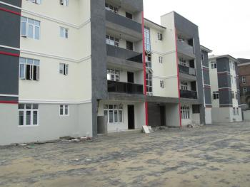 3 Bedroom Flat with Swimming Pool, Off Admiralty Way, Lekki Phase 1, Lekki, Lagos, Flat for Sale