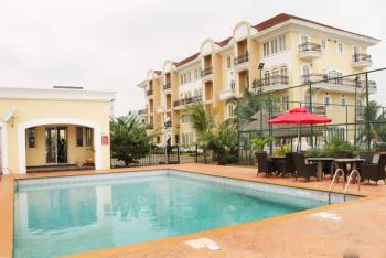 Lovely 3 Bedroom Apartment, Lekki Phase 1, Lekki, Lagos, Flat Short Let