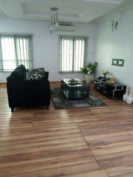 4 Bedroom Duplex with Boys Quarters, New Horizon 1, Lekki Gardens, Ikate Elegushi, Lekki, Lagos, Semi-detached Duplex for Sale
