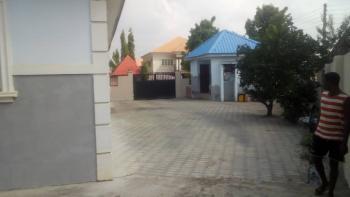 2 Bedroom, Apo, Abuja, House for Rent
