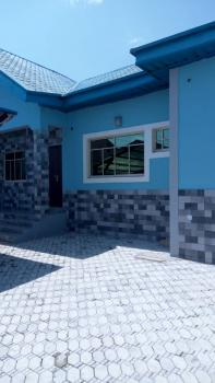 Well Finished & Luxury Built 3 Bedroom Semi Detached Bungalow, Near Brains and Hammers Estate, By Stella Maris School, Life Camp, Gwarinpa, Abuja, Semi-detached Bungalow for Rent
