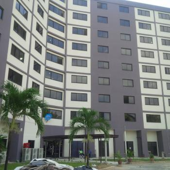 Fully Serviced 2 Bedroom Flat, Opposite Festival Mall, By Golden Tulip, Amuwo Odofin, Isolo, Lagos, Flat for Rent