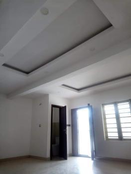 Newly Built All Rooms En Suit 4 Bedroom Terrace, Iponri Estate, Iponri, Surulere, Lagos, Terraced Duplex for Sale