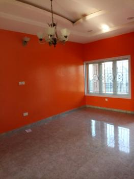 Brand New Irresistible 2 Units 3 Bedroom Flat with Well and Lovely Finishing, Private Water Tank and Cctv, Divine Home, Thomas Estate, Ajah, Lagos, Flat for Rent