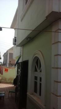 Tastefully Finished 4 Bedroom Duplex, Glory Estate Command, Ipaja, Lagos, Terraced Duplex for Sale