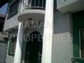 Brand New 3 Bedroom Flat, Anthony, Maryland, Lagos, Flat for Rent