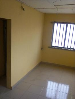 Self Contained   (neat But Small), Off Salvation, Opebi, Ikeja, Lagos, Self Contained (single Rooms) for Rent