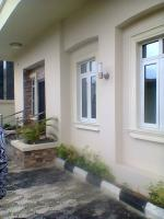 a Marble Finished Luxurious 6 Bedroom House, Parkview, Ikoyi, Lagos, Detached Duplex for Rent
