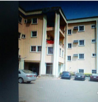 Exquisitely Furnished 50 Rooms Functional  Hotel & Suites., Gra, Benin, Oredo, Edo, Hotel / Guest House for Sale