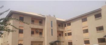 a Clean 3 Bedroom Flat, All Rooms En Suit, Utako, Abuja, Mini Flat for Rent