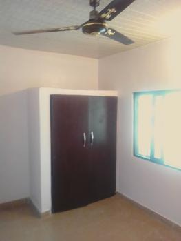 2 Bedroom Bungalow, Life Camp, Jabi, Abuja, Flat for Rent