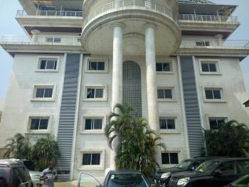 Luxury Waterfront 3 Bedroom Flats with Swimming Pool, Victoria Island Extension, Victoria Island (vi), Lagos, Flat for Rent