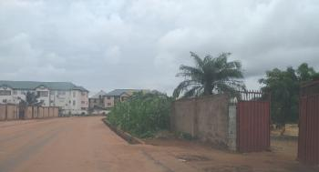 5 Plots of Land with C of O, Housing Area a, Off Port Harcourt Road, New Owerri, Owerri, Imo, Mixed-use Land for Sale