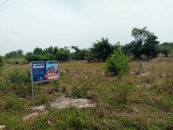 Plots of Land in an Estate, Ebute Asejina Via Ode-oni, Ibeju Lekki, Lagos, Mixed-use Land for Sale