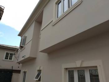 Brand New 3 Bedroom Flat, Ocean Palm Estate, Sangotedo, Ajah, Lagos, Flat for Rent