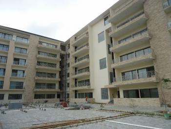 Luxury 3 Bedroom Apartments with Excellent Facilities, Off Admiralty Road, Lekki Phase 1, Lekki, Lagos, Flat for Rent