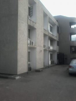 Tastefully Finished and Well Maintained 3 Bedroom Flat + Bq, Adeniyi Jones, Ikeja, Lagos, Flat for Rent
