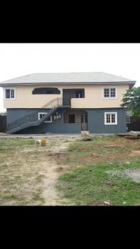 Well Finished 2 Bedroom Flat, Sangotedo, Ajah, Lagos, Flat for Rent