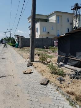 Sweet Plot of 700 Square Meters, Lekki Right Hand Side, Lekki Phase 1, Lekki, Lagos, Mixed-use Land for Sale