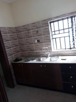 Clean and Well Finished Two Bedroom Apartment, Wuye, Abuja, Flat for Rent