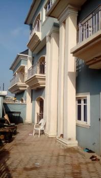 3 Bedroom  Flat, Ajao Estate, Isolo, Lagos, Flat for Rent