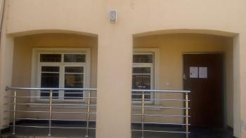 Cool 3 Bedroom Flat Attached with One Room Bq, Wuye, Abuja, Flat for Rent