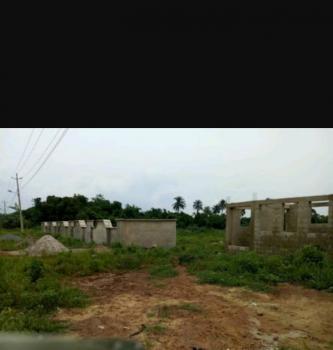 Luxury Estate Land, Imota, Maya, Ikorodu, Lagos, Residential Land for Sale