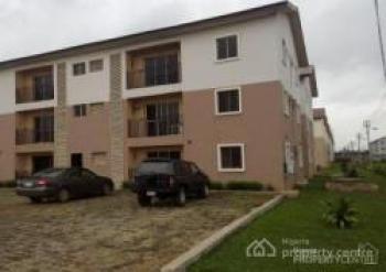 Luxury 3 Bedroom Flat, Goodluck Jonathan Estate, Alimosho, Lagos, Block of Flats for Sale